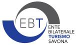 Ente Bilaterale Turismo Savona